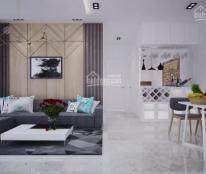 Cho thuê nhanh căn hộ Green Valley, Phú Mỹ Hưng, Q7,2PN, giá 23tr/th, NT cao cấp