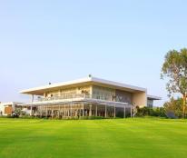 Mở bán đất nền Sentosa Riverside giá từ 4,5 triệu đồng/m2.