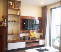 Chung Cư MINI Khương trung chỉ 410tr/căn đủ nội thất, ÔTÔ vào cách 30m, Gần hồ điều hòa 0981979838