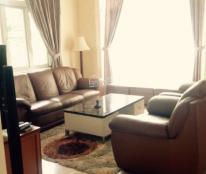Cần cho thuê biệt thự Mỹ Kim 1 Phú Mỹ Hưng Quận 7 Full nội thất