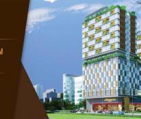 Sở hữu căn hộ office-tel MT cao thắng cam kết giá rẻ nhất TT Q.10, giá gốc CĐT
