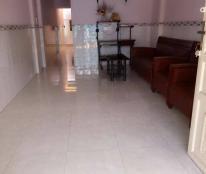 Cho thuê nhà nguyên căn 50m2 số nhà 47 hẻm 44 đường Tam Bình, phường Tam Phú, Quận Thủ Đức