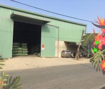 Bán nhà kho tại phường Hòa Minh, Liên Chiểu, Đà Nẵng, diện tích 315m2 đến 1000m2