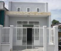 Bán nhà mặt tiền Nghĩa Phát, P. 6, Tân Bình 4.2X22m, giá 7.2 tỷ