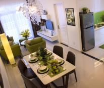 Cần tiền bán căn hộ Dream Home, Gò Vấp, quý 2/2017 nhận nhà, 62m2, 1,2 tỷ. LH: 0937706862
