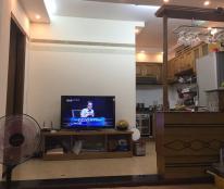 Bán căn hộ chung cư Minh Thành, Q7,  DT 90m2,  giá 1.5 tỷ