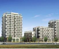 Ra mắt dự án chung cư cao cấp Valencia Garden, liền kề Vinhomes Riverside giá 1,2 tỷ/căn