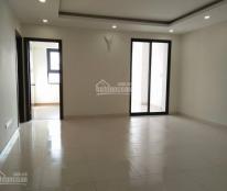 Chính chủ cho thuê căn hộ chung cư 2PN tại toà Gemek Tower, có tủ bếp giá 3.5tr/tháng LH:0932695825