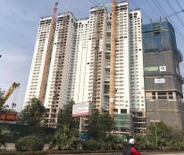Cho thuê chung cư Ecolife Capitol – Lê Văn Lương kéo dài giá từ 6.5 - 20tr/tháng, LH: 0932 695 825