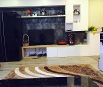 Cần cho thuê căn hộ chung cư MIPEC 229 Tây Sơn, 3 phòng ngủ, 13 triệu/tháng LH: 0932 695 825