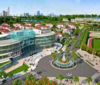 Bảo Lộc Capital thành phố mới đáng sống tại Bảo Lộc chỉ với 500tr/nền