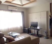 Cần cho thuê căn hộ chung cư Hưng Vượng, TT Phú Mỹ Hưng, Q7, giá: 9 triệu, DT: 81m2 2PN, 1WC