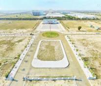 Bán đất dự án An Thịnh,sát KCN Điện Nam Điện Ngọc,Hội An,Quảng Nam giá siêu rẻ gần sông Cổ Cò