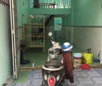 Cho thuê nhà nguyên căn đường Phạm Văn Chiêu