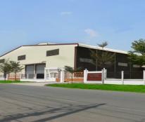 Cho thuê gấp nhà xưởng 3000m2, giá 70tr/tháng ở đường Hồ Văn Tắng Củ Chi