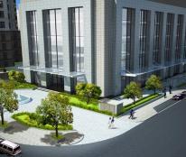 Cần bán căn CH-1B đẹp nhất toà nhà, tầng 7-1B căn hộ CT4 Vimeco, quận Cầu Giấy