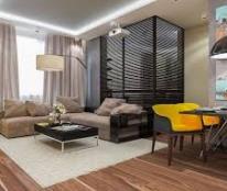 Bán căn hộ chung cư Mandarin, Trung Hòa-Nhân Chính, Cầu Giấy, Hà Nội