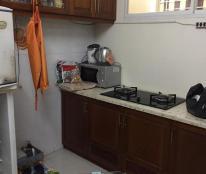Cần cho thuê căn hộ Mỹ Phước Q. Bình Thạnh