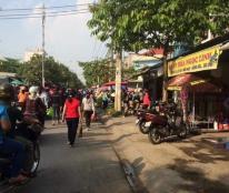 Bán đất  Đường Hoàng Minh Chánh, Phường Hóa An, Biên Hòa, Đồng Nai diện tích 100m2 giá 750 Triệu