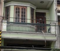 Nhà nguyên căn cho thuê giá rẻ Nguyễn Thái Bình, Q Tân Bình, (4x23m. Giá 32 triệu/tháng)