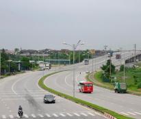 Đất Mặt Tiền đường 33m, trục chính đường Trường Sa Đà Nẵng