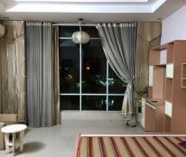 Cho thuê phòng trọ Nguyễn Sơn Hà, Phường 5, Quận 3,diện tích 60m2 giá 8,5 Triệu/tháng