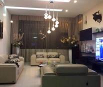 Bán nhà Xuân Thủy, Cầu Giấy, ô tô tránh, kinh doanh, văn phòng mặt tiền 4.5m, 4 tầng.