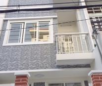 Bán gấp nhà 116 đường 17 Lâm Văn Bền, P. Tân Thuận Tây, Quận 7
