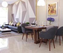 Bình Tân - Green Town căn hộ tuyệt vời dành cho người AN CƯ & ĐẦU TƯ