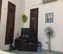 Chính chủ gửi bán nhà phố Nam Đồng, Đống Đa, rộng 57m2, vỉa hè rất rộng, giá 16.5 tỷ.