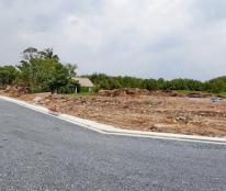 Đất mặt tiền Q2,125m2,chính chủ đường Tạ Hiện