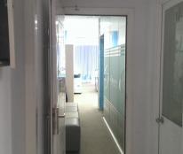 Liên hệ 093.171.3628 để được trực tiếp xem văn phòng mặt phố Nguyễn Công Trứ, quận 1