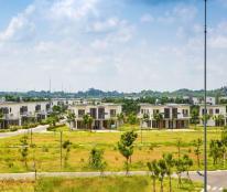 Vị trí đắc địa và vị thế quan trọng của khu biệt thự Đại Phước Lotus