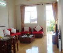 Chuyển nhà cần bán gấp căn hộ chung cư The Mansion 83m2 - 2PN- 2WC