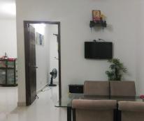 cần bán căn hộ chung cư Nguyễn Quyền, Q.Bình Tân, ngay ngã 4 bốn xã