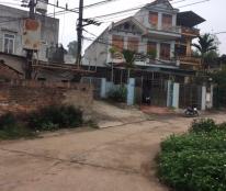 Cần bán nhà 2 gần UBND P. Phan Đình Phùng, Thái Nguyên