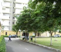 Bán căn hộ chung cư tại dự án An Phú Apartment, Quận 6, Hồ Chí Minh giá 1,55 tỷ