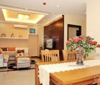 Cho thuê căn hộ cao cấp Him Lam Riverside, Quận 7, đầy đủ tiện ích, an ninh – LH 0902895788