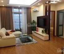 Cho thuê gấp CH Hưng Vượng 1, DT 68m2, 2PN, 1 toilet, giá chỉ 7.5 tr/th.