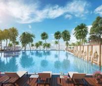 Mở bán Vinpearl Hội An, khu nghỉ dưỡng sang trọng, đẳng cấp nhất hiện nay, 100% view biển, CK 25%
