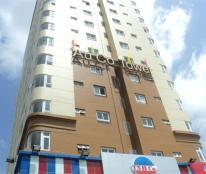 Bán căn hộ Âu Cơ Tower, DT 63m2, 2pn, giá 1.6 tỷ. LH: 0902.456.404