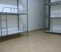Cho thuê phòng trọ, KTX đường Bạch Đằng, phường 2, Tân Bình
