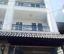 Bán nhà mặt phố Trích sài 35m2, 5 tầng, hai mặt thoáng, vỉa hè, kinh doanh tốt