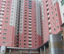Cho thuê căn hộ chung cư Central Garden, giá 13 triệu/tháng