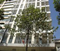 Cho thuê văn phòng trống suốt lầu 1 mặt phố Nguyễn Công Trứ- quận 1 LHCC 093.171.3628