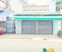 Bán nhà 6.06x26m MT hẻm 8m, 60 Lâm Văn Bền, P. Tân Kiểng, Q7 – 7.5 tỷ