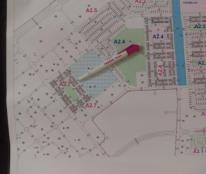 Chính chủ bán Liền Kề Thanh Hà Cienco 5, S: 90 m2, Gía gốc 18tr, Chênh liên hệ 0902116975