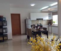 Cần bán gấp căn hộ Lakai Quận 5, Dt : 99 m2, 2PN, 2WC, Giá 2.5 Tỷ