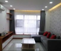 Cho thuê căn hộ cao cấp Happy Valley  99m2,giá 23tr.Lh 0918360012
