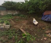 Hot Hót tôi cần bán mảnh đất thổ cư tại Hà Nội , Hà Đông 32m2 0936 033 055